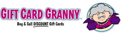 buy discount gift card how to buy gift cards from gift card and save money