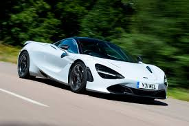 mclaren supercar 2017 new mclaren 720s 2017 uk review auto express