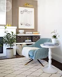 Elegant Living Room Wallpaper An Elegant Living Room Ready For Family Gatherings Style At Home