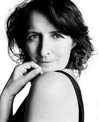 Fiona Shaw Nude - harry potter images petunia fiona shaw wallpaper and background