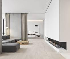 Minimalist Interior Design Minimalist Interior Design Ideas Part 2
