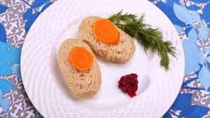 rokeach vienna gefilte fish gefilte fish taste test the the bad and the fishy newsday