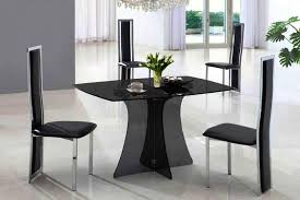 all glass dining room table top small glass dining table reviews cabinets beds sofas and