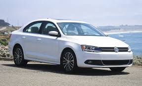 2011 volkswagen jetta gli 2 0 tsi u2013 review u2013 car and driver