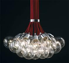 pendant lighting ideas perfect sample pendant light bulbs
