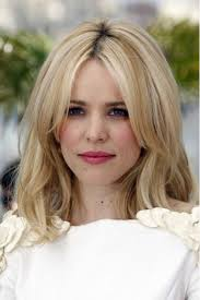 hairstyles with bangs and middle part best 25 middle part bangs ideas on pinterest middle parting