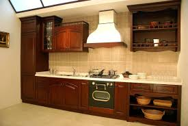 Kitchen Cabinets Solid Wood Construction Kitchen Kitchen Cabinet Solid Wood Cabinet New 2017 This Is Best
