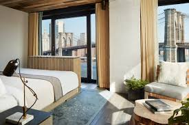 Living Room Brooklyn The 10 Best Hotels In Brooklyn