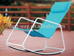 rocking recliner outdoor chair rocking recliner outdoor chair
