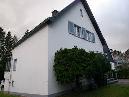 Haus Kaufen Haus Freistehendes Einfamilienhaus In Bergisch Neukirchen M U0026d