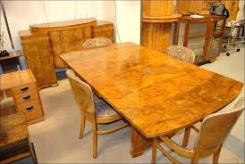 Large Oak Kitchen Table by Dining Table Large Extending Dining Table Seats 14 Extending
