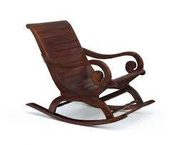 Garden Rocking Chair Uk 160 Best Living Room Rocking Chairs Images On Pinterest