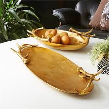 Metal Home Decorating Accents Gold Home Decor Gold Home Accessories Gold Home Accents U003ch1