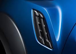 Ford Raptor Headlights - ford f 150 svt raptor specs 2017 autoevolution