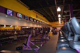planet fitness thanksgiving hours planet fitness east greenbush c2 design group