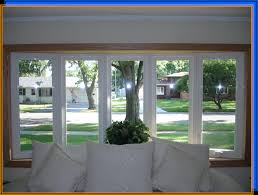 ultimate remodelers inc galleria of windows outside and inside bow window arlington heights il