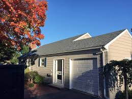 roofing contractor in west hartford ct roof replacement and