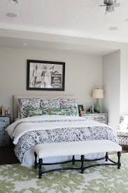 101 best paint colors images on pinterest wall colors interior