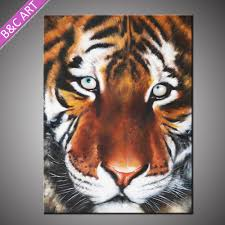 buy easy oil painting pictures from trusted easy oil painting