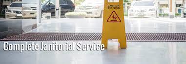 clean carpet cleaning murfreesboro tn shelbyville tn