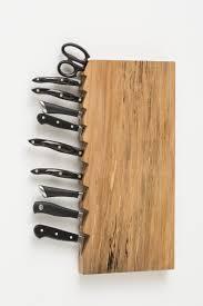 kitchen cutlery knives kitchen makeovers cutlery knives knife set without steak knives