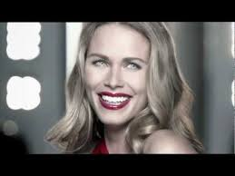 colgate commercial actress colgate optic white commercial english youtube
