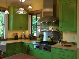 best green paint color for kitchen adorable 25 best green kitchen