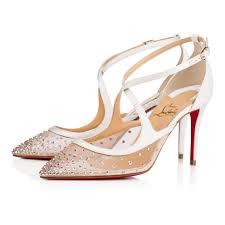wedding shoes malaysia women s designer bridal shoes christian louboutin online boutique