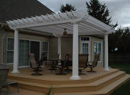 pergola design amazing round pergola designs patio arbor ideas