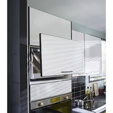 porte pour meuble de cuisine meuble cuisine rideau coulissant leroy merlin élégant porte