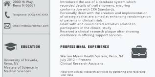 Online Resume Templates Microsoft Word Resume Resume Template For Wordpad Resume Template Microsoft