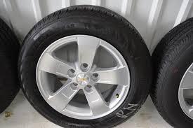 stock camaro rims factory chevy wheels genuine gm chevrolet oem factory dealer take