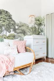 whimsical baby boy nursery best ideas about baby whimsical baby bedrooms