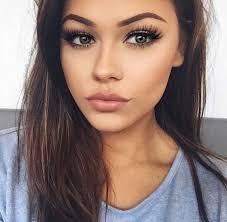 pinterest hair and beauty pinterest jjordynbush face makeup pinterest makeup