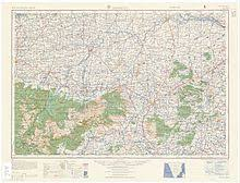 ud cus map wikiproject maps archive 4