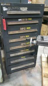 Stanley Vidmar Cabinet Locks Cabinets U0026 Chests Archives Vander Ziel Machinery Sales