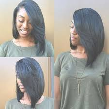 medium haircuts one side longer than the other 25 best collection of medium haircuts with one side longer than