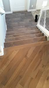 flooring luxury vinyl tile and duraceramic tile for exciting