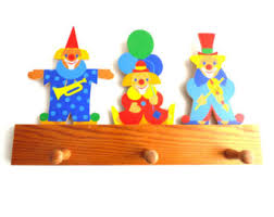 childs coat rack etsy