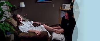 black friday foot massager home preston wynne