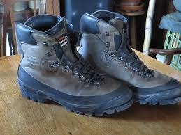 not s boots size 11 for sale lite springer and kanab zamberlan boots asat