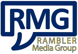 rambler car logo multimedia the rambler page 7