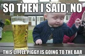 The Best Meme Ever - 20 of the best baby memes ever number 7 is brilliantly cute page