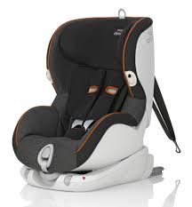 si e auto romer isofix britax römer child car seat trifix buy at kidsroom car seats