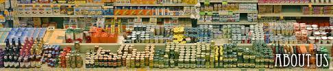wholesale maryland general merchandise wholesaler for everyday needs