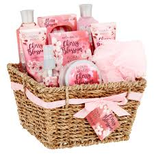 bathroom gift basket ideas bath u0026 body walmart com