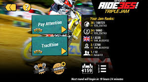 mad skill motocross 2 latest mad skills update moto related motocross forums