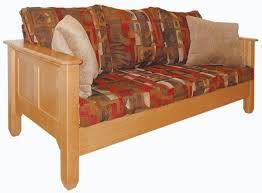 Best American Made Sofas 20 Best Ideas Shaker Sofas Sofa Ideas