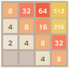 Extreme 2048: aprenda a jogar o viciante game de raciocínio para Android e  &RN95