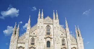 Milan Cathedral Floor Plan by Milan 10 Free Things To Do Eostories Travel Blog For European